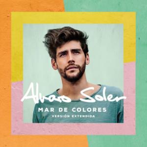 """Musica - """"La libertad"""" di Alvaro Soler"""