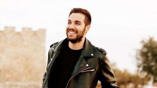 Musica – Antonio Maggio ospite di Radionorba