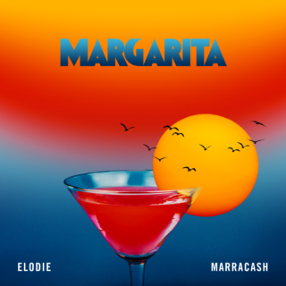ELODIE FEAT. MARRACASH