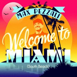 Musica - L'estate di Max Pezzali