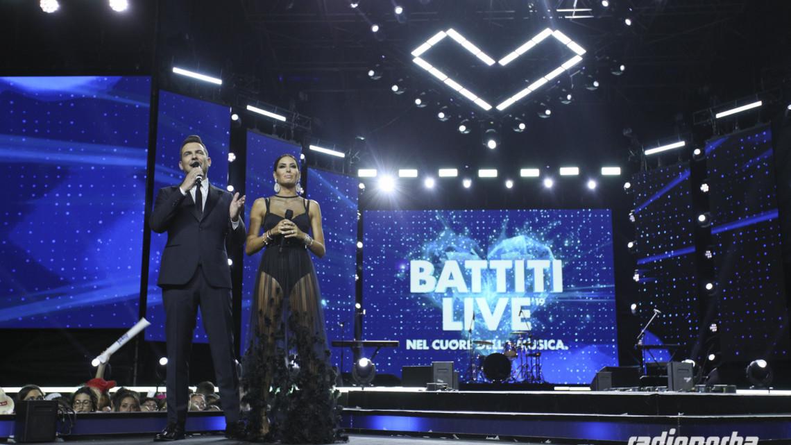 Battiti Live 2019 – Bari