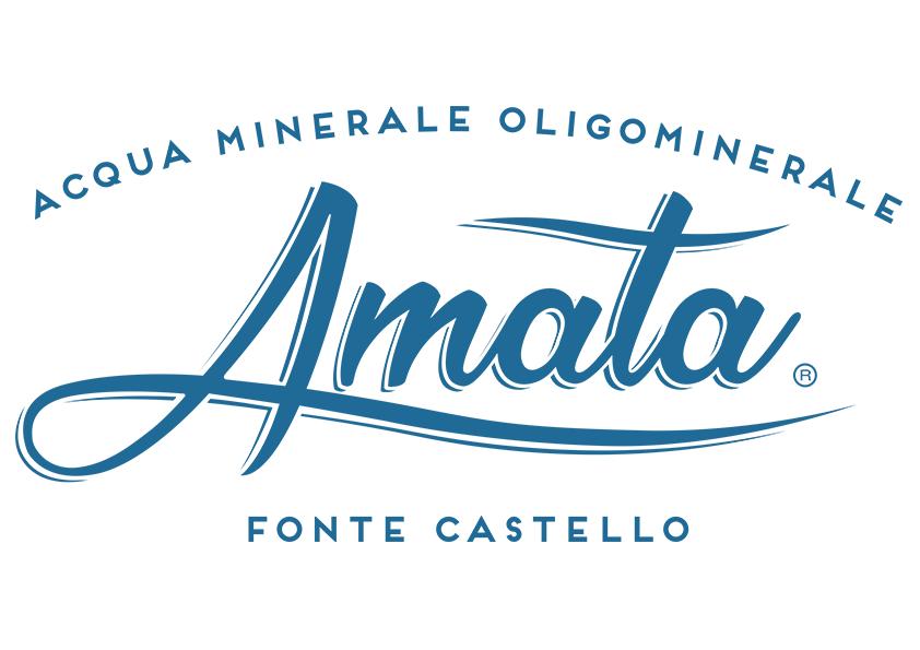 Acqua Amata