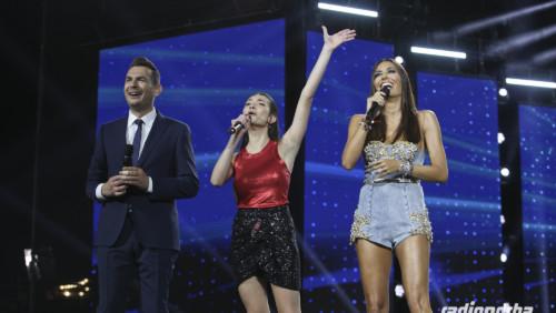 BATTITI LIVE – DOMANI A BARI IL GRAN FINALE, CI SIAMO!