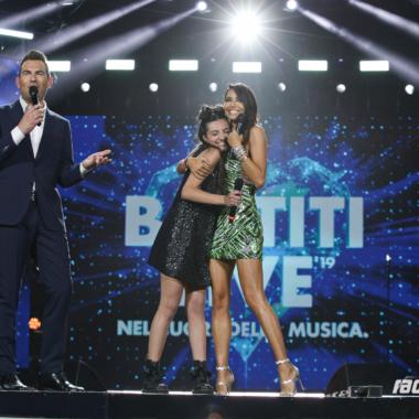 Battiti Live 2019 – Brindisi