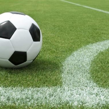 Il calcio protagonista su Radionorba. Da domenica si ritorna in campo per seguire in diretta il calcio del Sud