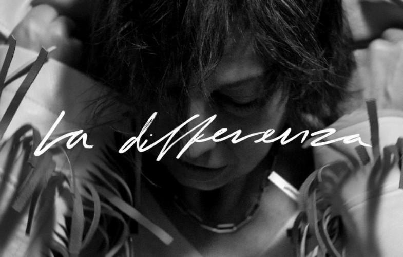 Musica – Gianna Nannini,  in pre order il nuovo album
