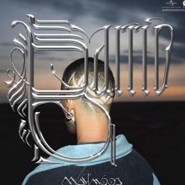 Musica- Mahmood, il nuovo singolo