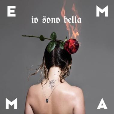 Musica –  Emma, esce il singolo firmato da Vasco