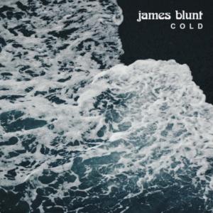 Musica – Il nuovo album di James Blunt