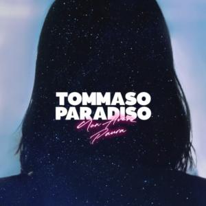 Musica - Tommaso Paradiso: ecco il primo singolo da solista