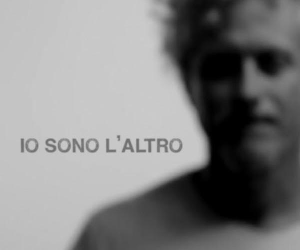 Musica – Torna Niccolò Fabi