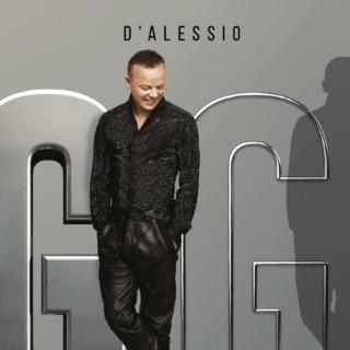 """Gigi D'Alessio: """"Canto canzoni vere"""""""