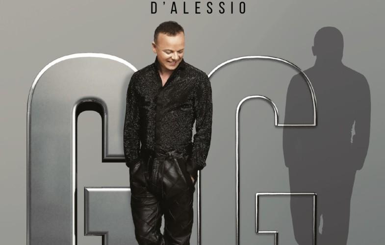 Musica – Gigi D'Alessio ospite di Radionorba