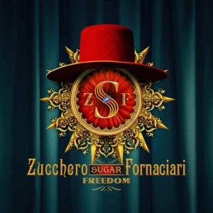Musica - Countdown per l'album di Zucchero
