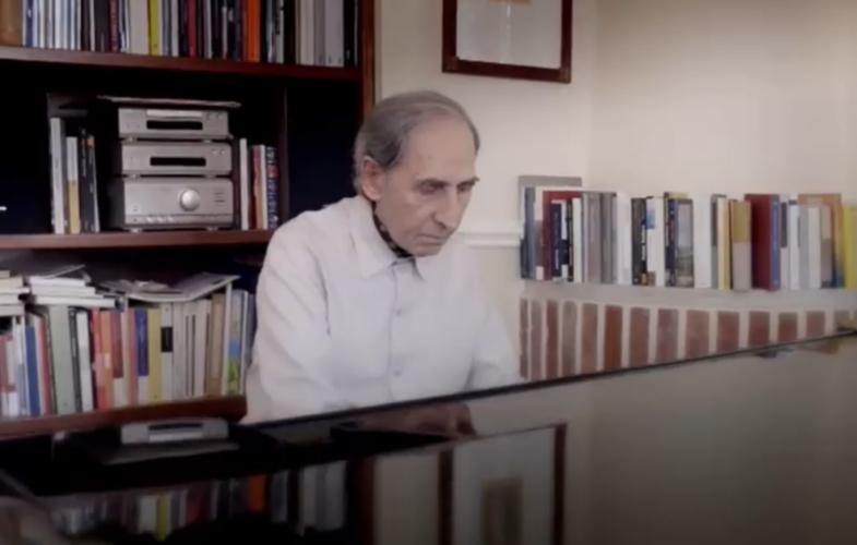 Musica – Il ritorno di Franco Battiato