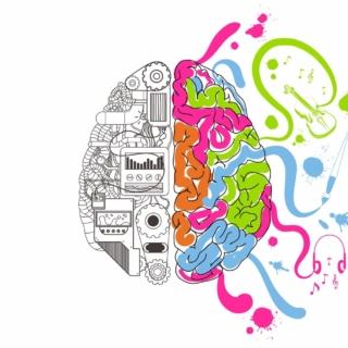 Scienza - Al cervello piace la musica
