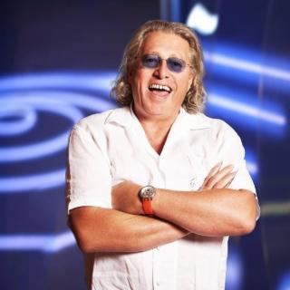 Premio Tenco: Radionorba in giuria con Federico