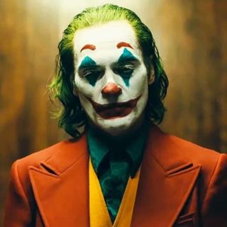 Cinema - Joker se la ride al botteghino