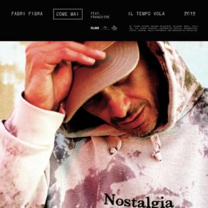 Musica  - Fabri Fibra, il nuovo singolo