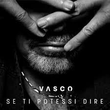 Musica - Vasco Rossi lancia il nuovo singolo