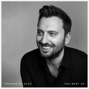 Musica - Cesare  Cremonini si racconta in un libro