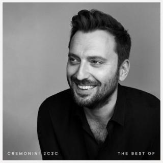 Musica - Cesare Cremonini, le nuove date dei concerti