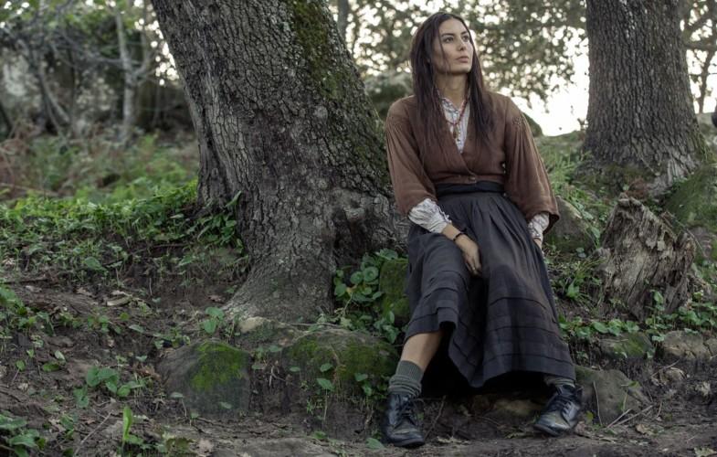 Cinema – Elisabetta Gregoraci, da Battiti al grande schermo