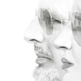 Musica - Mina Fossati, un successo annunciato