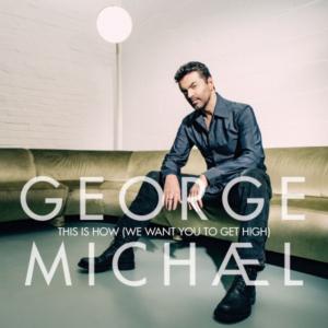 Musica – Ecco il primo inedito di George Michael dal 2012, ascoltalo su Radionorba