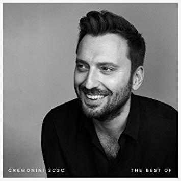 """CESARE CREMONINI – 2C2C THE BEST OF (VERSIONE 6 CD) """"CREMONINI 2C2C THE BEST OF"""" È IL TITOLO SCELTO PER LA PRIMA RACCOLTA PUBBLICATA IN OCCASIONE DEI PRIMI VENTI ANNI DI CARRIERA DI CESARE CREMONINI. LA GRANDE RACCOLTA È ANTICIPATA DAL SINGOLO """"AL TELEFONO"""", E CONTIENE 32 SINGOLI DI SUCCESSO, TUTTI RIMASTERIZZATI PER L'OCCASIONE. A QUESTI SI AGGIUNGONO 6 BRANI INEDITI, 15 BRANI STRUMENTALI REALIZZATI DAL 1999 AD OGGI E 16 VERSIONI PIANOFORTE E VOCE. AD ARRICCHIRE IL GIÀ CORPOSO BOX SI AGGIUNGONO 18 RARITÀ, FRA TRACCE DEMO ORIGINALI, HOME RECORDING ED ALTERNATIVE TAKES INEDITE."""