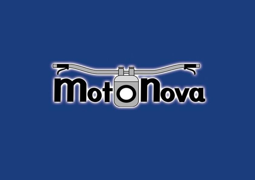 Motonova