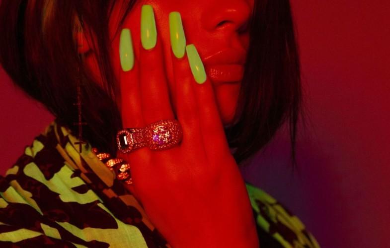 Musica – Il 2019 sorprendente di Billie Eilish