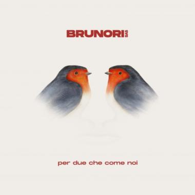 Musica – Nuovo singolo per Brunori Sas
