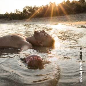 Musica - Rocco Hunt presenta il nuovo singolo
