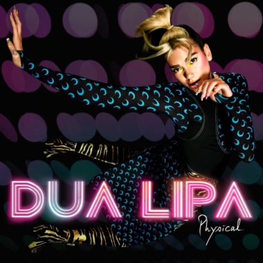 Musica – Dua Lipa, la nuova superstar mondiale