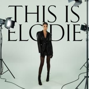 Musica - Elodie, il suo album è disco d'oro