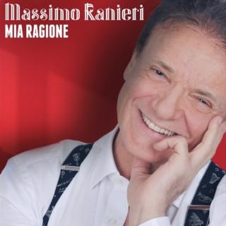 """Massimo Ranieri: """"Dobbiamo uscire di casa per vincere la paura"""""""