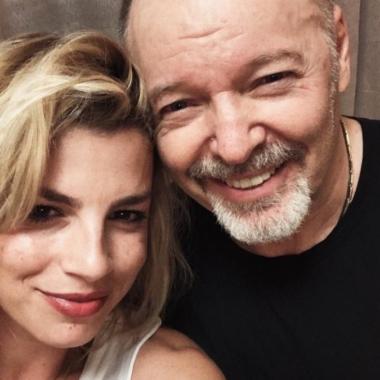 Musica – Emma aprirà il concerto di Vasco a Imola