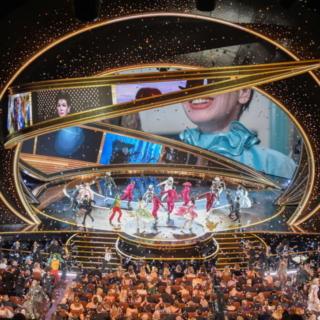 Oscar - Tutti i premi dell'edizione 92, per la prima volta vince un film straniero
