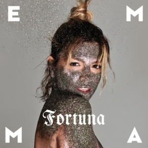 """Musica - Le """"Luci blu"""" di Emma"""