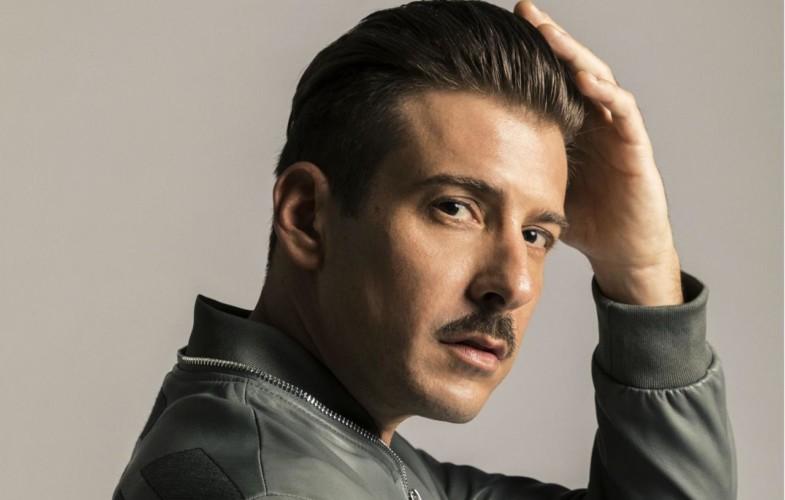 Musica – Francesco Gabbani ospite di Radionorba