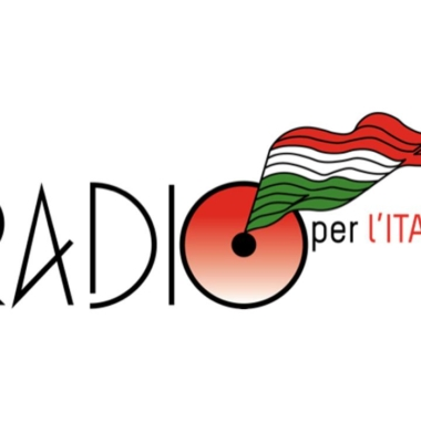 La radio per l'Italia – La Marina Militare suona la sirena di 70 unità navali