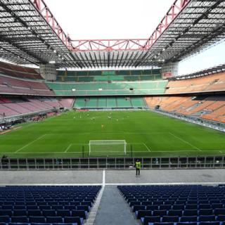 Sport - Fase 2: il ministro Spadafora frena sulla ripresa del campionato di Serie A