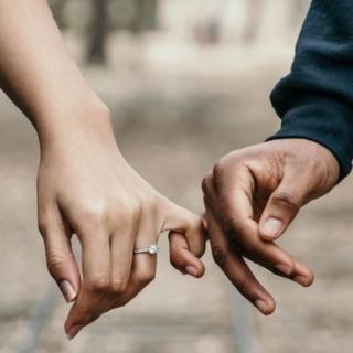 Fase 2, i fidanzati potranno incontrarsi