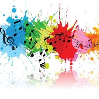 Musica - Artisti per Emergency protagonisti di tre giorni di musica da casa