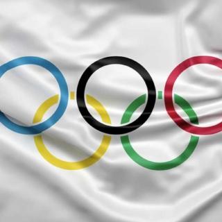 Le Olimpiadi di Tokyo potrebbero essere annullate: sarebbe la quarta volta nella storia
