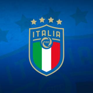 Serie A, incontro tra Governo e FIGC