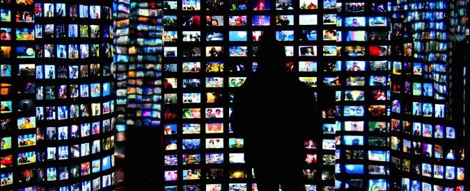CORONAVIRUS, RADIO E TV LOCALI IN CRISI: IL GOVERNO INTERVENGA CON FONDO ADEGUATO