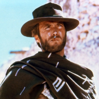 Cinema - Clint Eastwood compie 90 anni