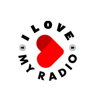 I Love My Radio / Domenica, 11 ottobre, su Radionorba l'evento delle radio italiane